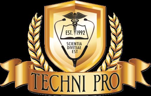 Techni-Pro Haiti