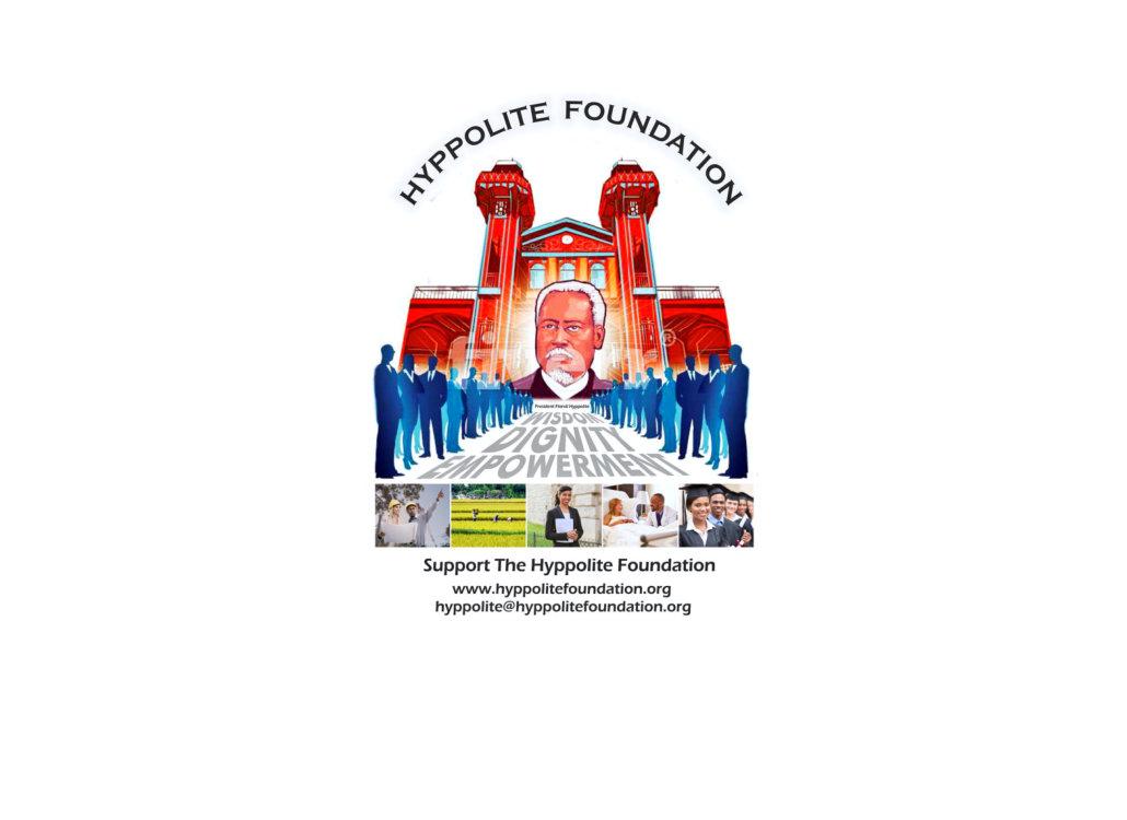 hyppolite foundation
