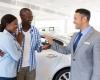 Car Rental Techni Pro Haiti
